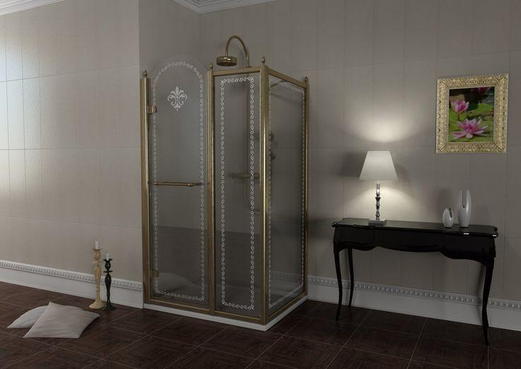 Řada ANTIQUE je ukázkou toho, že klasické řešení koupelnového interiéru může být stále aktuální a stylové. http://www.sapho-koupelny.cz/cz/antique