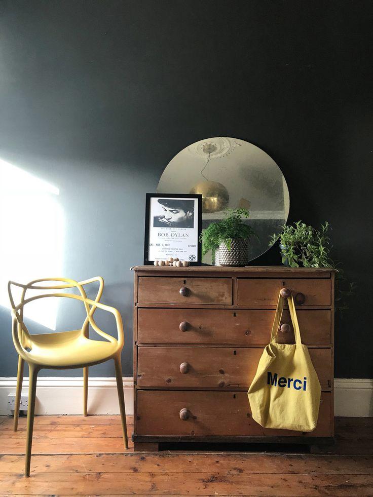 Dee campling yellow grey spring bedroom design ideas amara home inspiration amara living interior interior design interior style