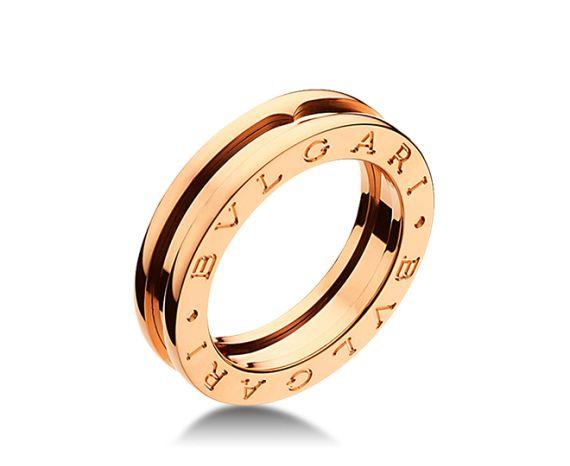 B.zero1 Rings