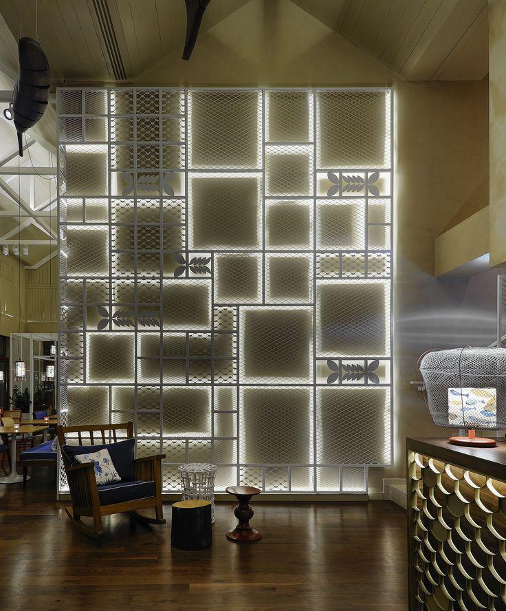 """Mediterraneo"" by Minas Kosmidis-Architecture In Concept  #ArchitectureInConcept #MinasKosmidis"