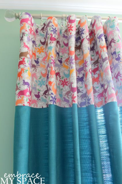 25 Best Ideas About Target Curtains On Pinterest