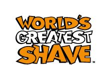 On March 12th I will be shaving my hair Cancer! The money given will help the Leukaemia Foundation to give families as much emotional and practical support as they need, and invest in urgent research to help beat blood cancer.