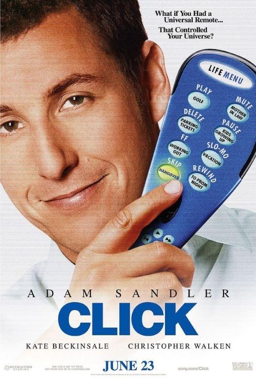 Click Adam Sandler