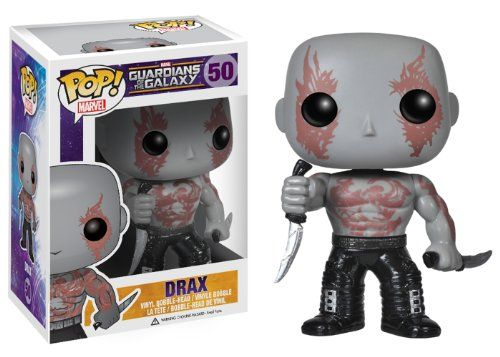 Funko POP Marvel: Guardians of The Galaxy - Drax Vinyl Figure FunKo,http://www.amazon.com/dp/B00JEYV124/ref=cm_sw_r_pi_dp_8R1qtb06JVTA3AQS