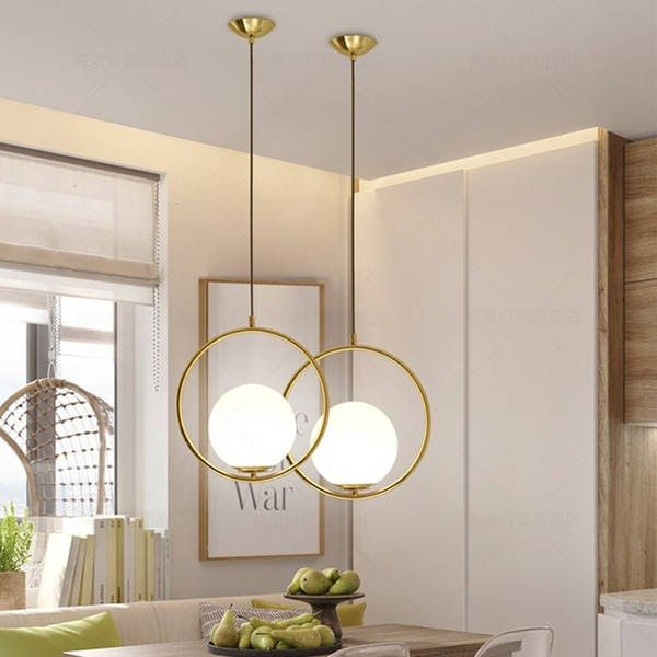 Black Gold Pendant Light And Dome Lighting Large Ceiling Green And White Kitchen Revea In 2020 Gold Pendant Lighting Ball Pendant Lighting Glass Ball Pendant Lighting