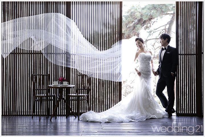 [신부관리] ② 완벽한 결혼식을 위한 웨딩케어 체험기