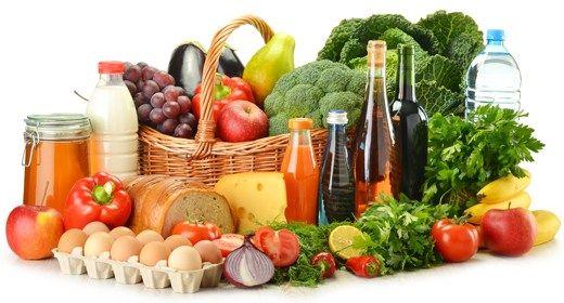Produzioni agricole e agroalimentari, Produzioni agricole, Produzioni agroalimentari, aree interne