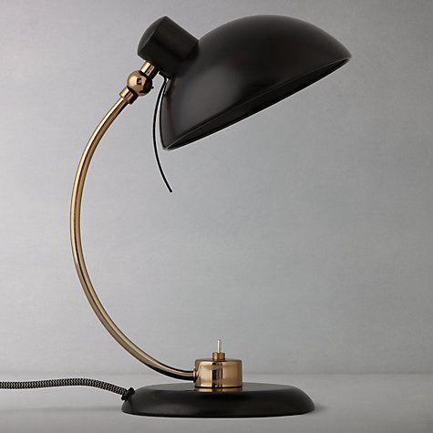 John Lewis Penelope Task Lamp - £45
