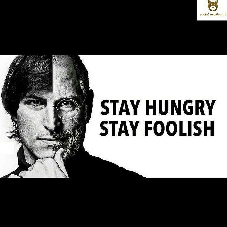 personality of steve jobs When it comes to influential leaders in our world today, no individuals can shine  quite as bright as the late steve jobs while jobs was many things to many.
