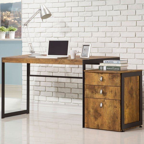 Online Shopping Bedding Furniture Electronics Jewelry Clothing More Writing Desk Modern Office Furniture Accessories Furniture