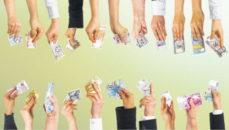 Fragen und Antworten zu Crowdfunding in Tirol | Tiroler Tageszeitung Online - Nachrichten von jetzt!