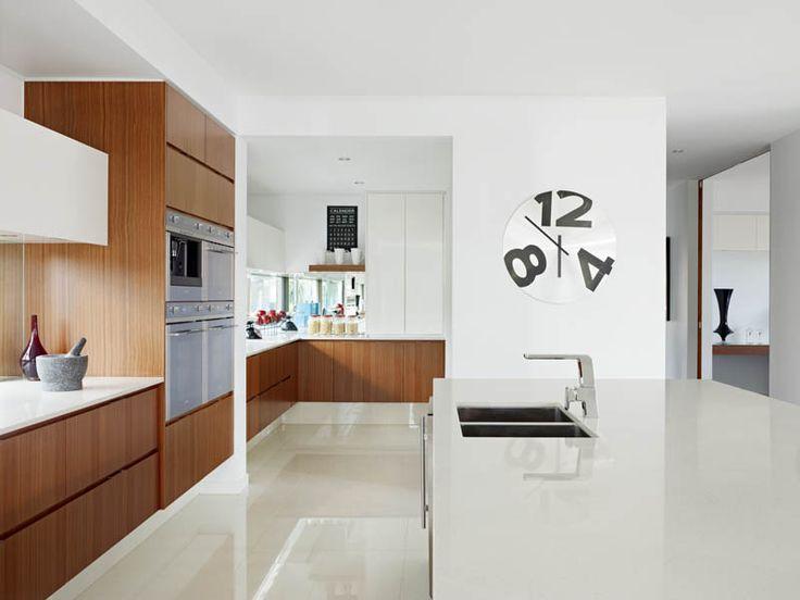 Kitchen - Aria