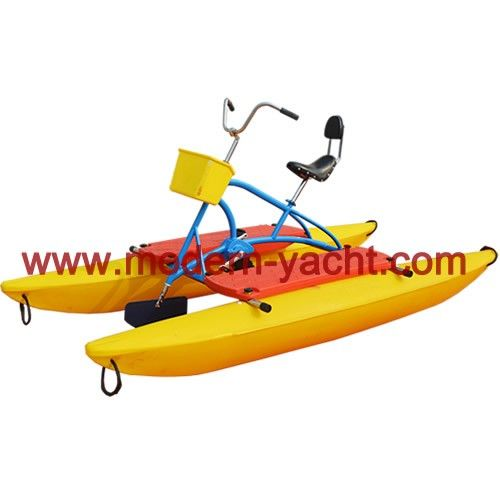 Water Bike for sale WB01H03