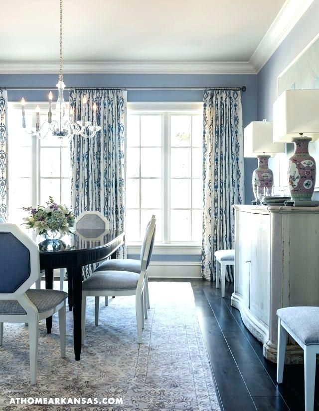 Living Room Curtains Pinterest Google Search Dining Room