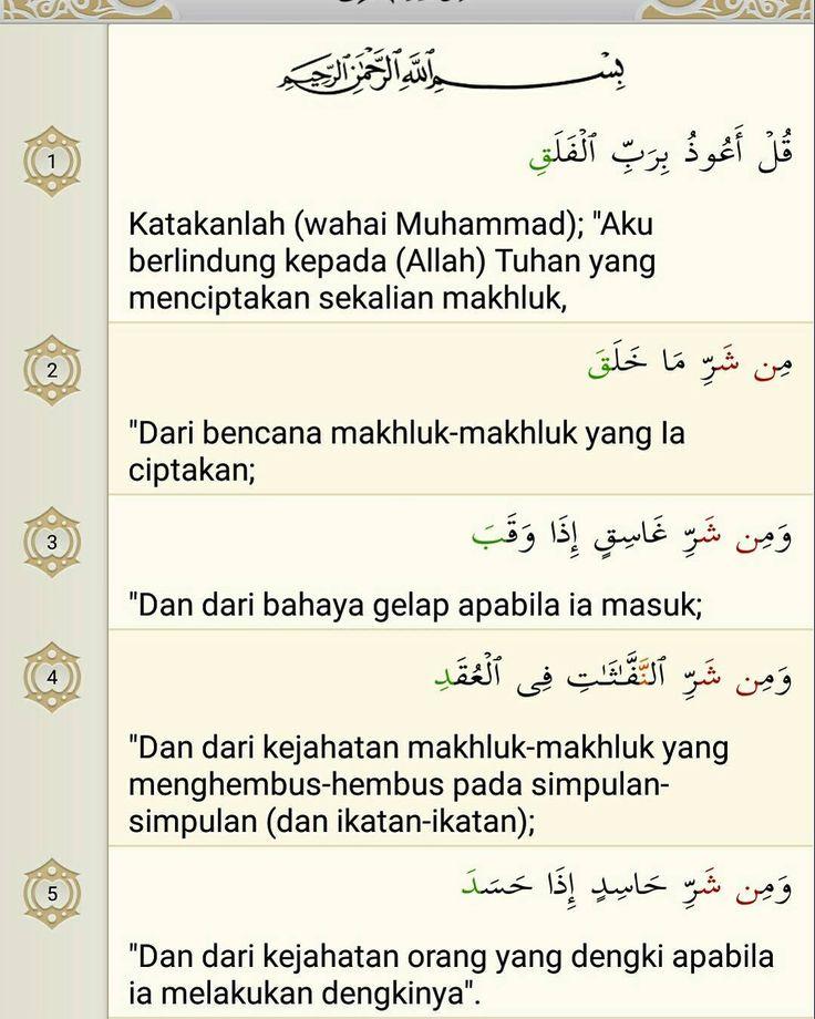 Tag 3 sahabat anda... . Official Instagram: @islamituindah.my http://instagram.com/islamituindah.my . #muslim #islamituindah #dakwahsentap