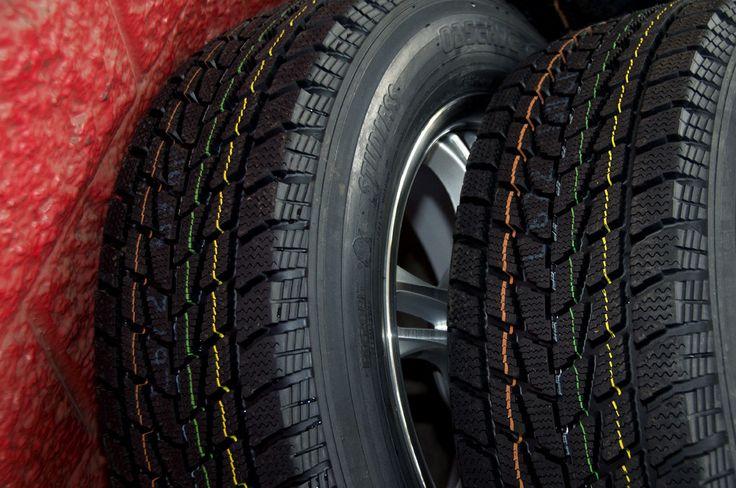 How Winter Tyres Work http://www.cornerpark.co.uk/blog/how-winter-tyres-work/
