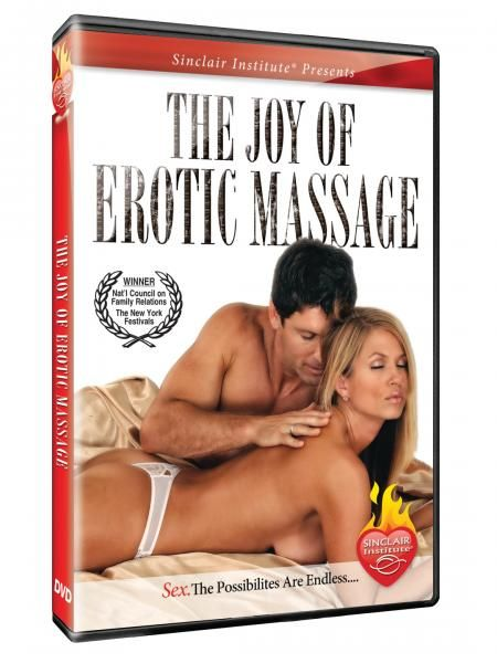 sex dvds for couples