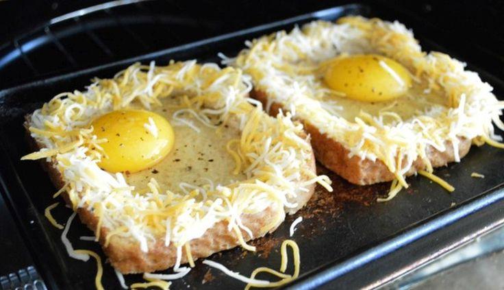 A tojást nem véletlenül tartjuk a természet valóságos kincsének: fehérjével és számtalan vitaminnal, ásványi anyaggal látja el a szervezetedet, és...