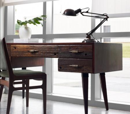 Mitchell Desk