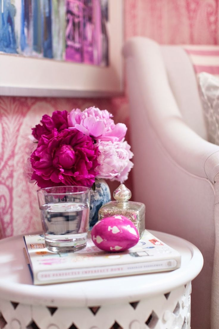 best interior images by fashion lover on pinterest