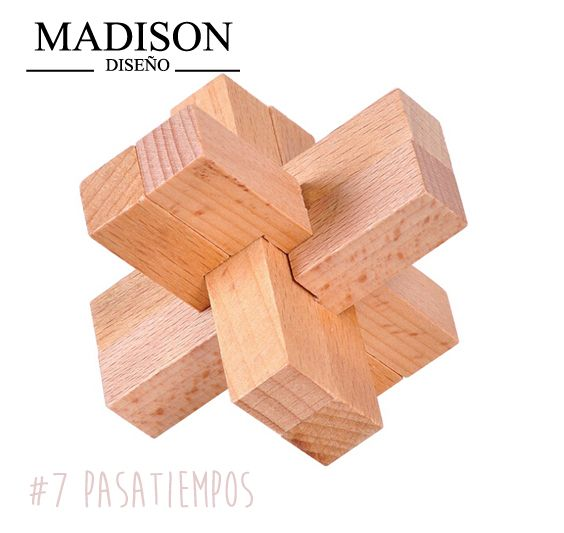 pasatiempos-madison