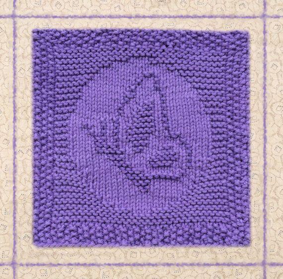 farfalla canovaccio a mano a maglia tessuto 100% di hebeegeebeads