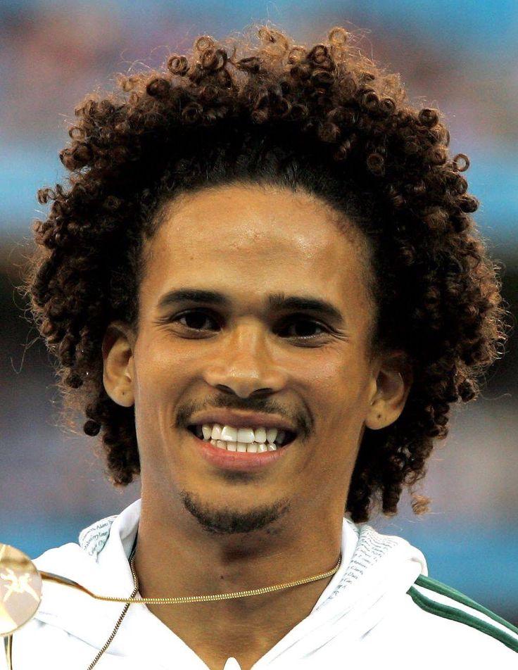 Pleasing 1000 Images About Natural Men Hairstyles On Pinterest Locs Men Short Hairstyles For Black Women Fulllsitofus