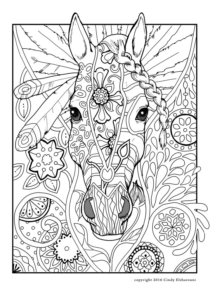 6104 best coloring pages images on Pinterest Drawings, Coloring - fresh coloring pages lion head