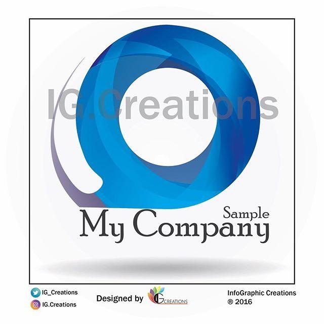 Advance Design, please contact us for more information.  #تصميم #لوقو #شعار #شركة #فوتوشوب #logo #co #company #تصاميم #تصميمي #لوقو_تجاري #الرياض #جدة #الخبر #السعودية #دبي  #شعار #لوقو #انفوقرافيك #انفوجرافيك #انفوجرافيكس #انفوجراف #شعارات #logo #infographic #infographics #graphic #graphic #logos #design #desiging #art #designer #ig_creations