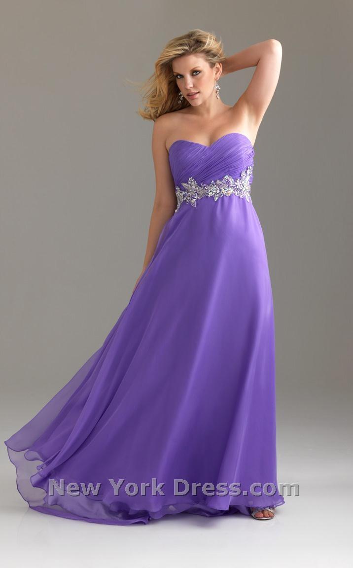 Mejores 284 imágenes de ♥ that dress en Pinterest   15 años ...