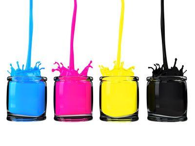 Imprim-Pub Imprimerie en ligne, pas cher et de qualité haut de gamme http://imprim-pub.fr/imprimer-chemise-a-rabat-3-volets-a4-impression-chemises/37-chemises-a-rabats-a4-3-volets-pellicule.html