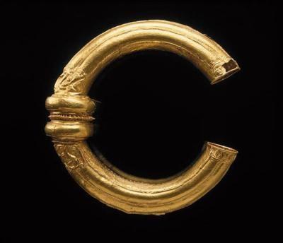 Très Les 15 meilleures images du tableau Bijoux celtes antiques sur  DN06
