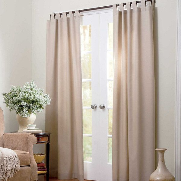 Best 25 Insulated curtains ideas on Pinterest Curtains without