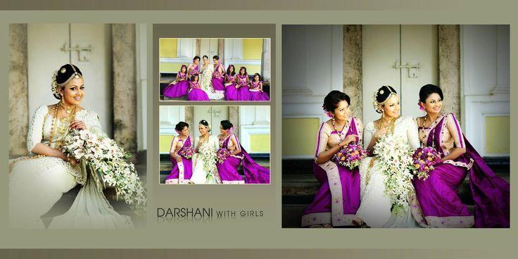 Wedding Photographers In Sri Lanka Http Mangalasihinaya Com Wedding Dresses Bridesmaid Dresses Wedding