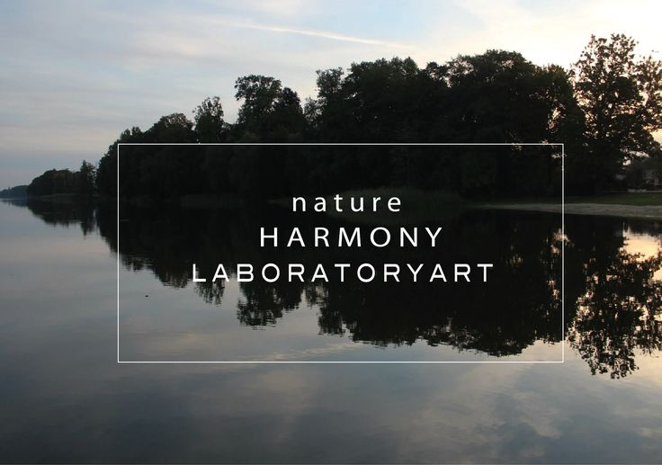 Our New Collection is Here! be the first to get your hands on our latest arrivals WWW.LABORATORYART.EU