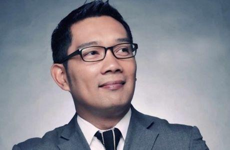 Siapkan Angkutan Kota yang Nyaman di Bandung