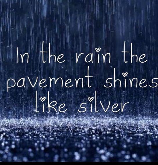 Rainy Days And Mondays Quotes: Best 25+ Rainy Day Quotes Ideas On Pinterest