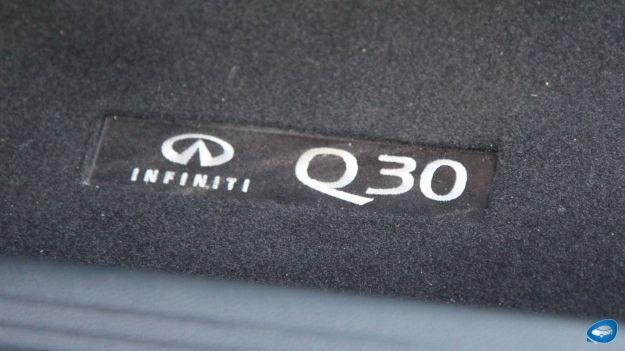 #Infiniti #Q30S, niemiecka myśl japońskie wykonanie cz.I https://www.moj-samochod.pl/Testy-samochodow/Infiniti-Q30S--niemiecka-mysl-japonskie-wykonanie-cz-II #InfinitiQ30S #InfinitiQ30 #Q30