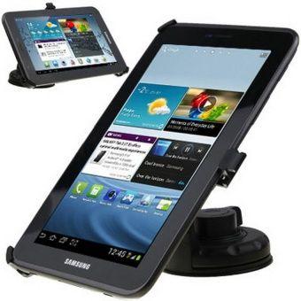 รีวิว สินค้า V SHOW In-Car Mobile Holder For Samsung Galaxy Tab 2 (7.0) / P3100(Black) - intl ☏ ลดราคาจากเดิม V SHOW In-Car Mobile Holder For Samsung Galaxy Tab 2 (7.0) / P3100(Black) - intl ฟรีค่าจัดส่ง | codeV SHOW In-Car Mobile Holder For Samsung Galaxy Tab 2 (7.0) / P3100(Black) - intl  รับส่วนลด คลิ๊ก :     คุณกำลังต้องการ V SHOW In-Car Mobile Holder For Samsung Galaxy Tab 2 (7.0) / P3100(Black) - intl เพื่อช่วยแก้ไขปัญหา อยูใช่หรือไม่ ถ้าใช่คุณมาถูกที่แล้ว เรามีการแนะนำสินค้า…