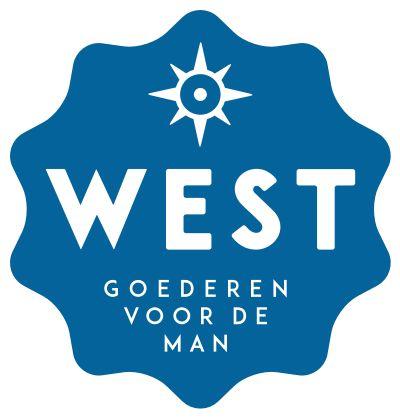 WEST | Goods for Men