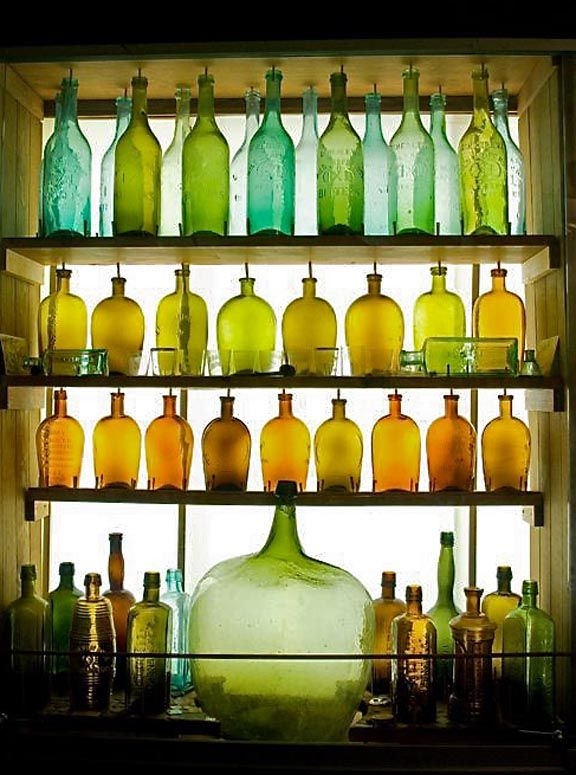 best 25 bottle display ideas on pinterest wine bottle