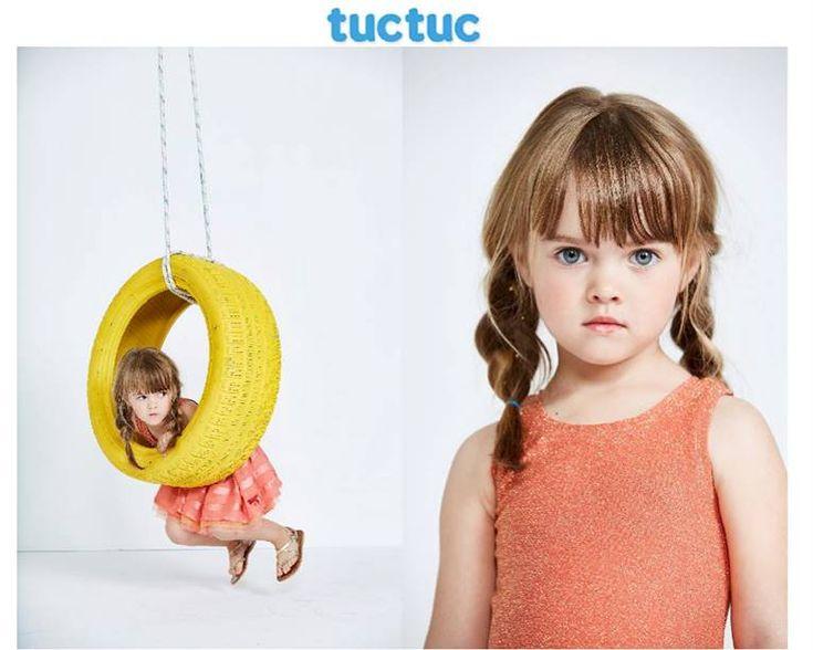 Come vestire i bambini per occasioni speciali - Tuc Tuc presenta una nuova collezione ideata in occasione di eventi speciali nella vita dei nostri bambini. - Read full story here: http://www.fashiontimes.it/2017/07/come-vestire-bambini-occasioni-speciali/