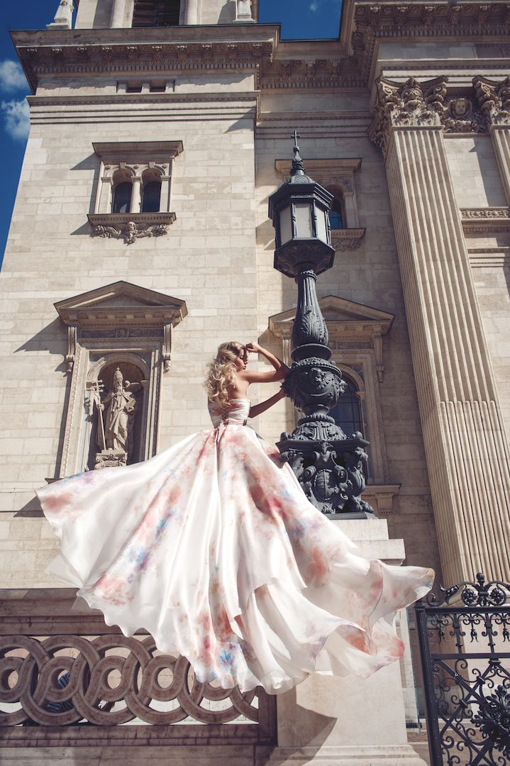Weisz Fanni fotózás Daalarna ruha (Minden, amit az esküvőről tudnod kell fotózás)