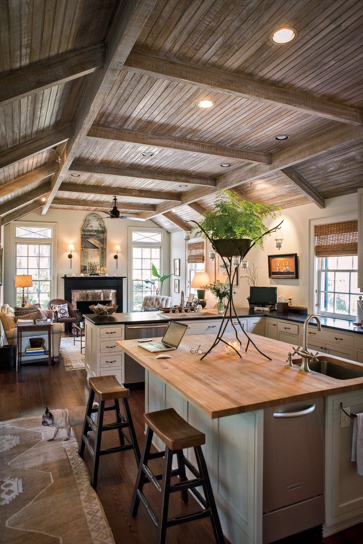 1000 ideas about kitchen sitting areas on pinterest beautiful kitchens dinning table and. Black Bedroom Furniture Sets. Home Design Ideas