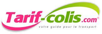 Tarif Colis : comparer les prix d'envoi de colis postal ou express