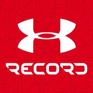 I know you want this  Record by Under Armour - Under Armour, Inc. - http://myhealthyapp.com/product/record-by-under-armour-under-armour-inc/ #Armour, #By, #Fitness, #Free, #Health, #HealthFitness, #Inc, #ITunes, #MyHealthyApp, #Record, #Under