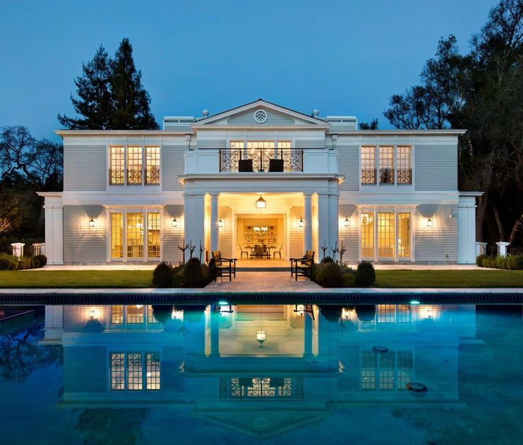 26 Best Atherton, CA Luxury Homes Images On Pinterest