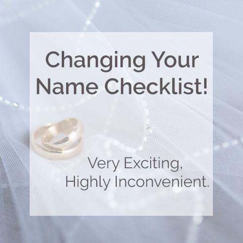 credit card profile name