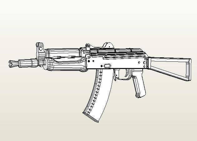 essay on assault weapons Are assault weapons necessary for self-defense what about french's argument concerning the use of assault weapons for defense this essay was updated on march 7, 2018 to clarify that it refers to semi-automatic weapons.