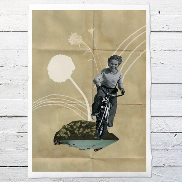 die besten 17 bilder zu all about bicycles auf pinterest fahrr der dreirad und congas. Black Bedroom Furniture Sets. Home Design Ideas